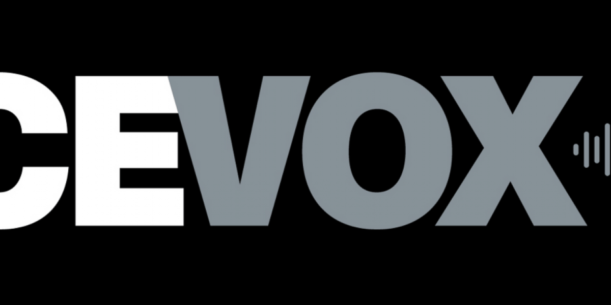100 speakers and 64 hours of learning confirmed for ICE VOX 2018 image